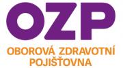 logo-ozp